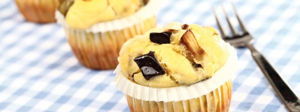 Muffin-alle-melanzane