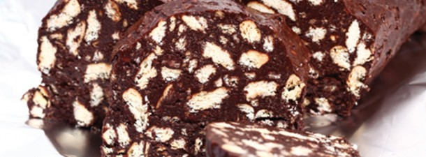 salame-cioccolato1