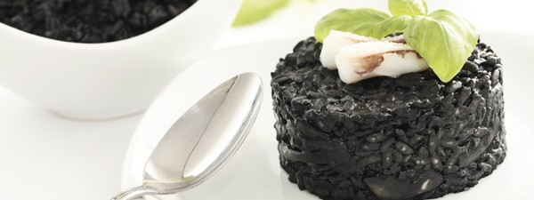 tortino-nero-seppia-1