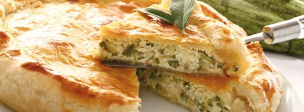 Torta-Salata-zucchene-pancetta-ricotta