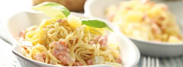 tagliolini_patate-e-salmone
