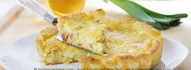 torta-verdure-alla-birra