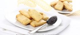 biscotti-semipapavero-formaggio2