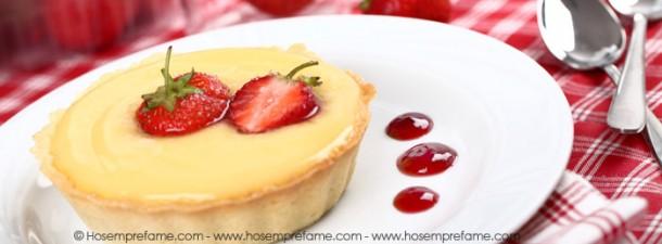 crostatine-crema