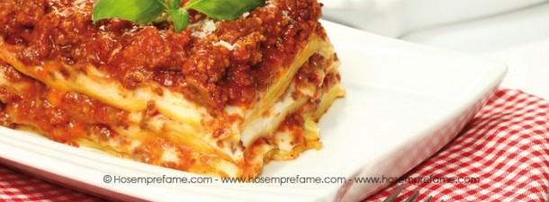 lasagne-olognese-610x300