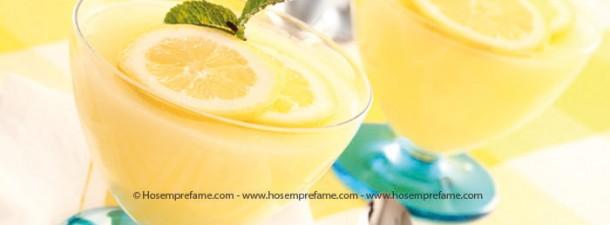 coppe-limone1