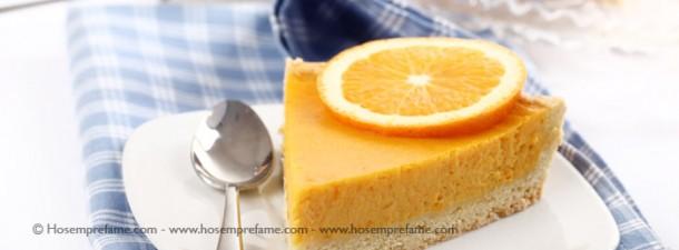 crostata-arancia-zucca