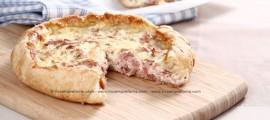 torta-mozzarella-salumi