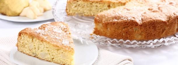 torta-pere-cocco