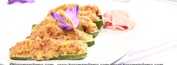zucchine-ripiene-oriz