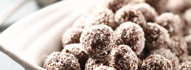 frittelline-ciocco-cocco