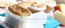 muffin-mele-cannella