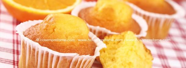muffin_arance-carote