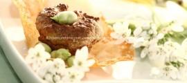 tortino-fave