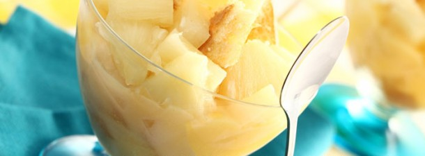 coppa-ananas