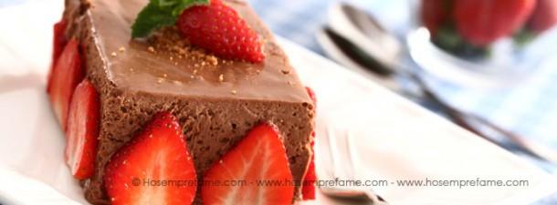 marquises-al-cioccolato