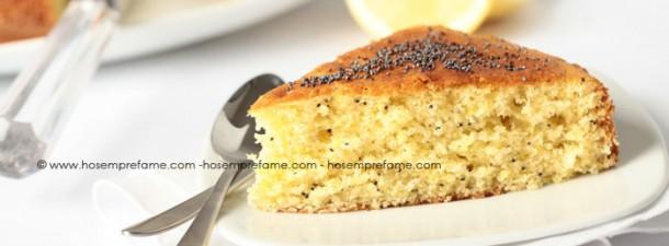 torta-limone-semi-papavero