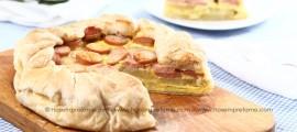 torta-patate-wurstel