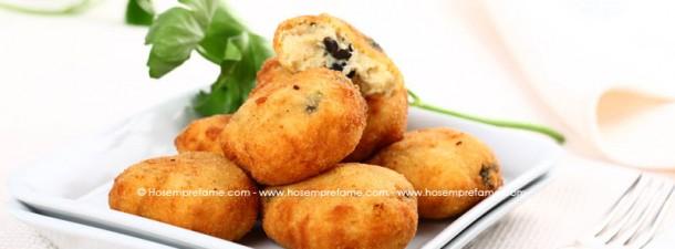 polpette-merluzzo-olive