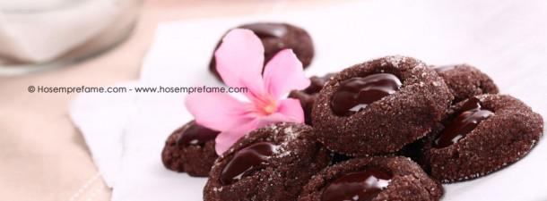 biscotti-ciocco-1