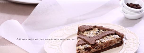 crostata-ricotta-cioccolato