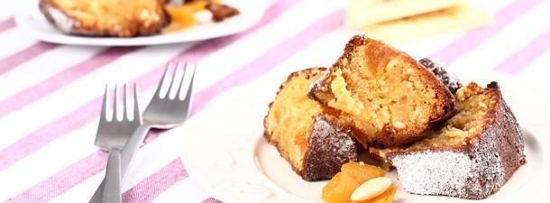 torta-albicocche-cioccolato-bianco-orizRGB
