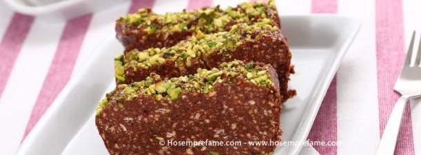 torta-biscotto-pistacchi