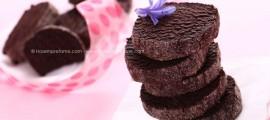 biscotti-pepe2