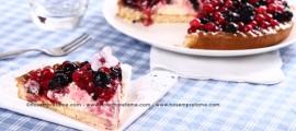 crostata-frutti-bosco-oriz2