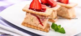 sandwich-rosa-pistacchi