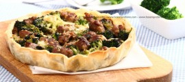 torta-broccoli-salsiccia