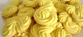 Biscotti-di-pasta-frolla-montata5