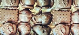 cioccolatini-giada