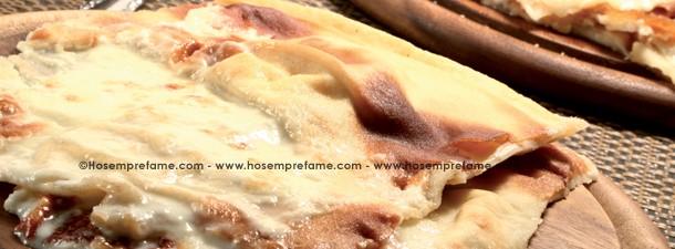 focaccia_formaggio
