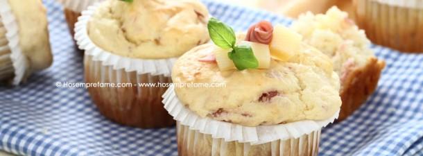 muffin-mortadella-fontina