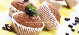 muffin_caffe copia1