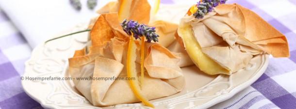 sacchettini-crema