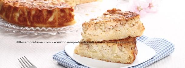 torta-riso-mele-oriz-CYMK