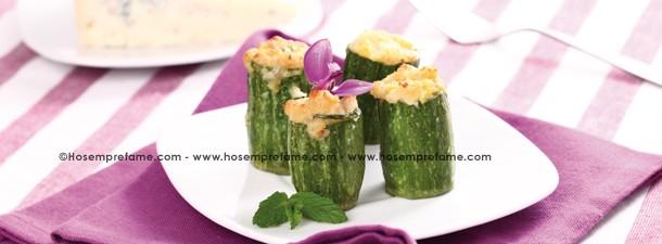 zucchine-ripiene-gorgonzola-oriz-rgb