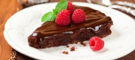 torta-con-glassa