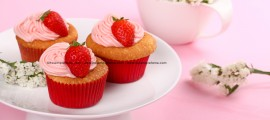 cupcake-fragola-oriz-RGB