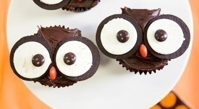 gufetti-cupcakes