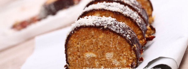 medaglioni-cocco-biscotto