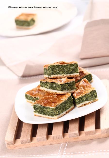 torta-salata-ricotta-spinaci