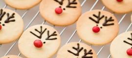 biscotti faccia
