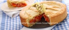 crostata-frutta-mista-oriz_RGB