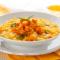 risotto di carote