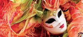 carnevale_maschera