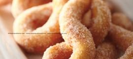 zeppole_patate_orizzontale