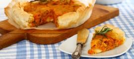 Torta-zucca-salsiccia1bRGBoriz